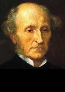 Jonh Stuart Mill (1806-1873)